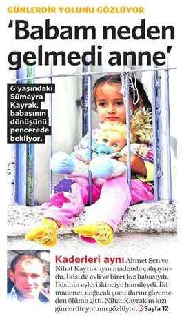 sumeyra