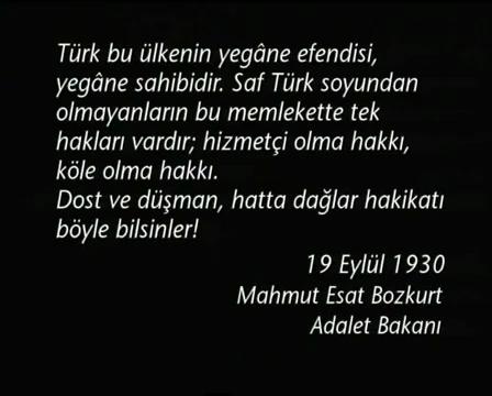 turk-siyonistler