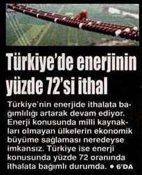 turkiye-enerji-ithal