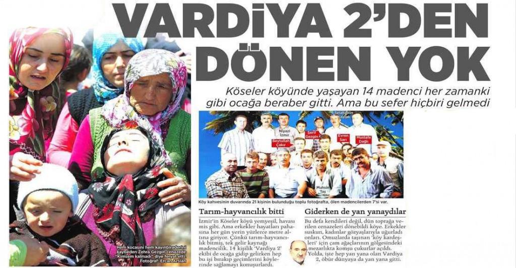 vardiya2