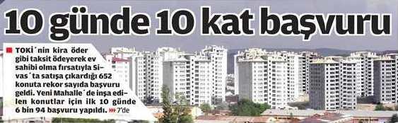 10kat-toki