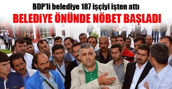 bdpli_belediye_187_isciyi_isten_atti