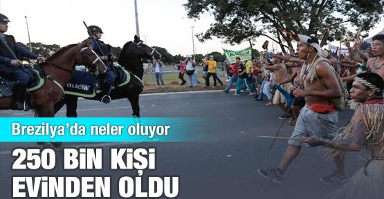 brezilyada_neler_oluyor