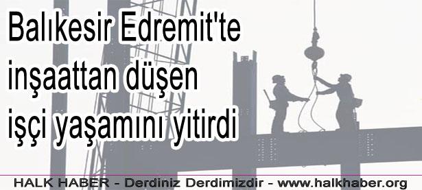 edremit-isci