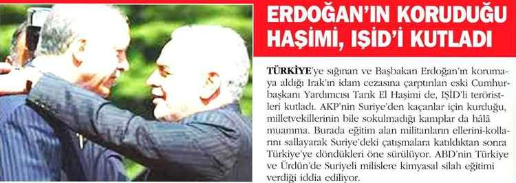 erdogan-isid