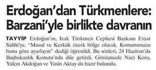 erdogan-musul-kerkuk