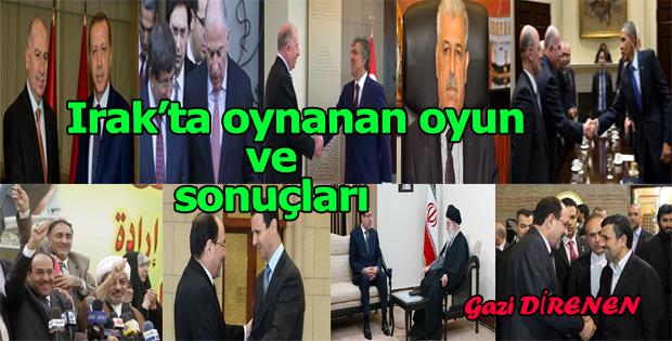 erdogan-usame-nuceyfi-ile-gorustu kopyala