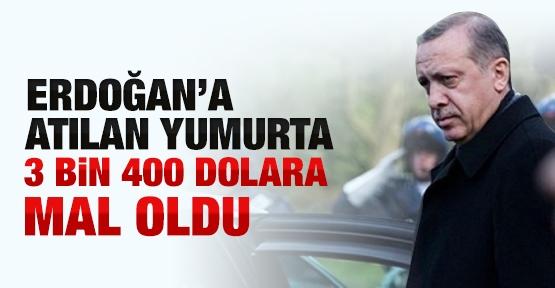 erdogana_atilan_yumurta_3_bin_400_dolara_mal_oldu