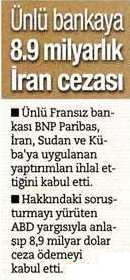 iran-cezasi