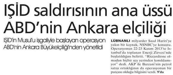 isid-ankara