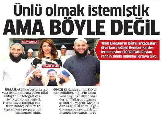 isid-bilalerdogan