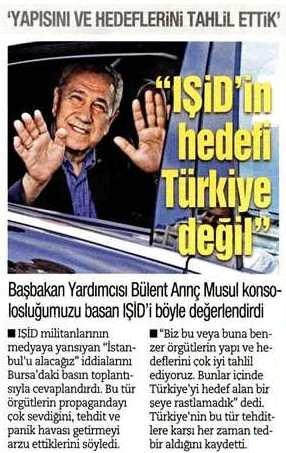 isid-bulentarinc