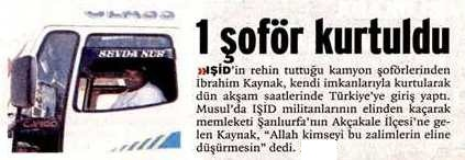 isid-sofor