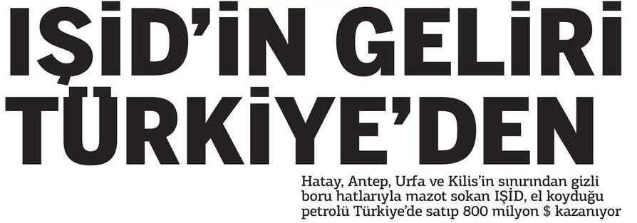isid-turkiye