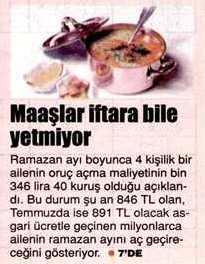 maaslar-iftar
