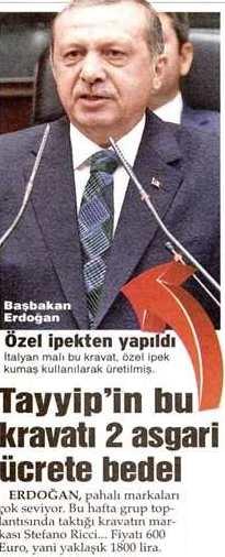 tayyip-kravat