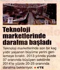 teknoloji-marketleri