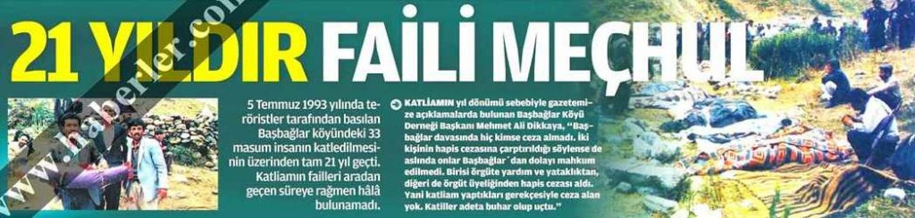 basbaglar-faili-mechul