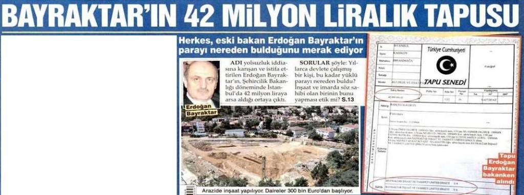 erdogan-bayraktar-tapu