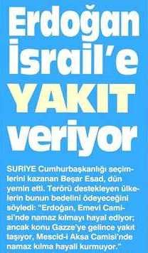 erdogan-yakit