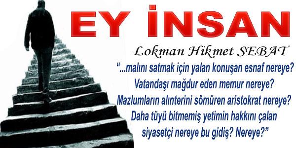 ey-insan