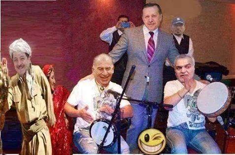 irak-fitnecileri