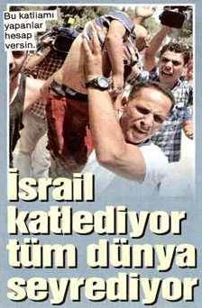 israil-katlediyor
