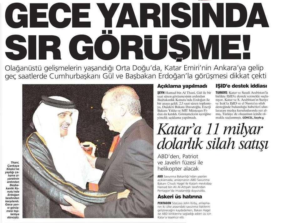 katar-turkiye-geceyarisi