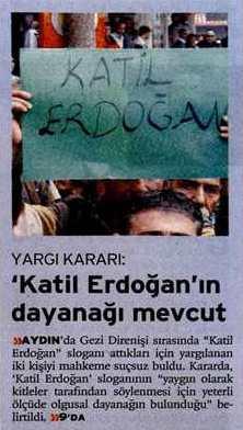 katil-erdogan