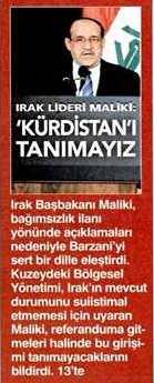 maliki-kurdistan