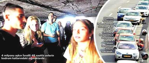 siyonistler-saklaniyor