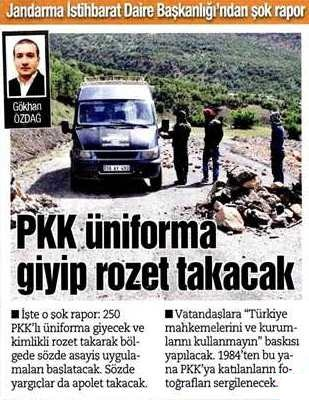 devlet-pkk