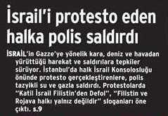 halk-polis