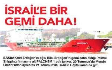 israil-gemi-turkiye