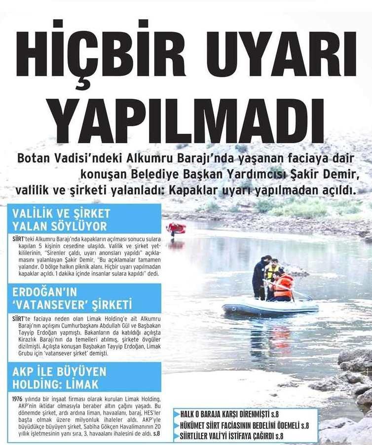uyari-baraj