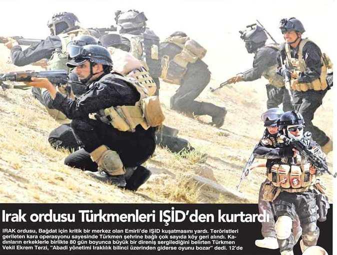 irak-turkmenler