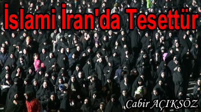islami-iranda-tesettur