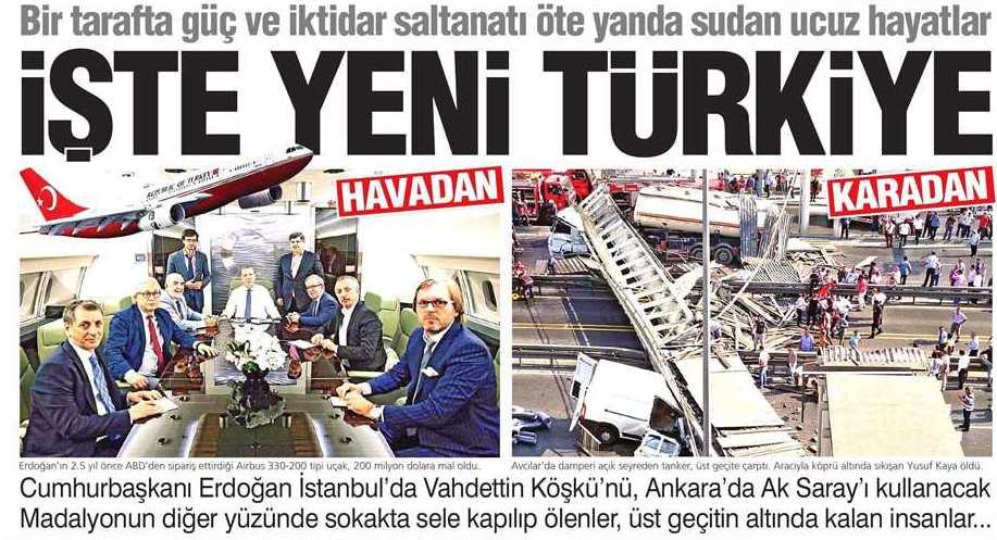 iste-yeni-turkiye
