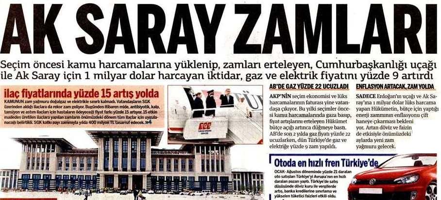 aksaray-zamlari