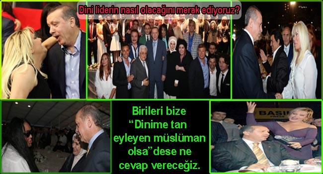 erdogan-sanatcilar