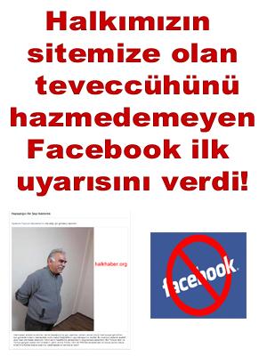 facebook-halkhaber