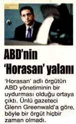 horasan-yalani