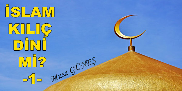 islam-kilic-dini-mi