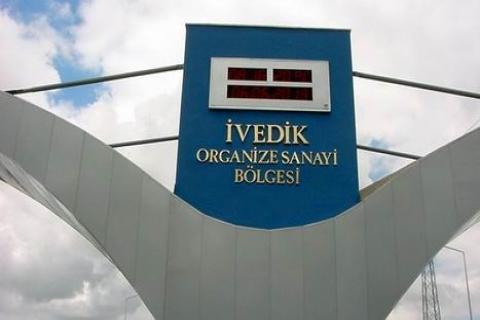 ivedik-osb