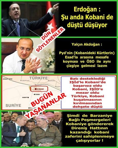 kobani-zaferi