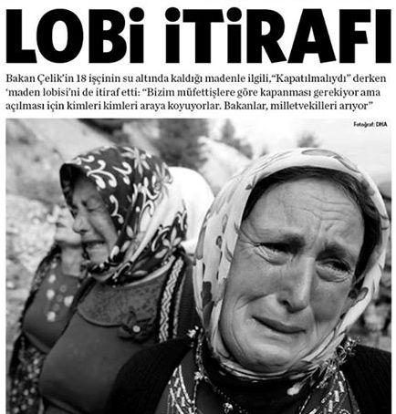 lobi-itirafi