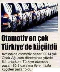 otomotiv-turkiye