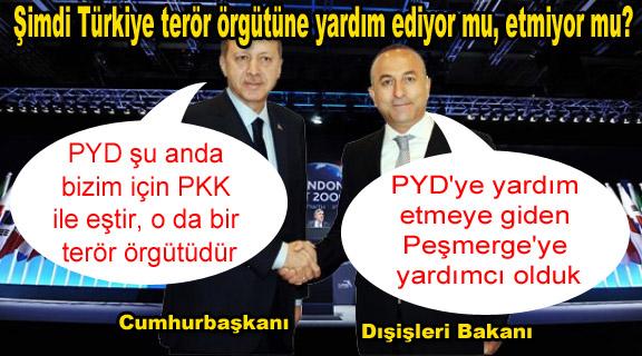 pyd-turkiye-teror