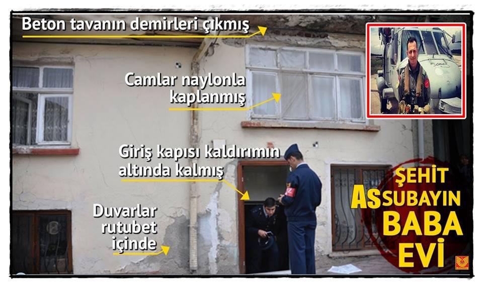 sehit-astsubayin-evi