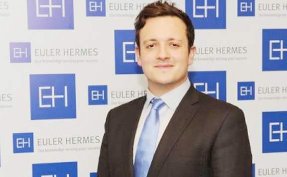 EulerHermes